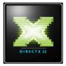 Direct X 11