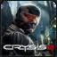 Crysis 2 Patch