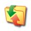 PowerFolder