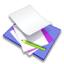ArcSoft Print Creations 3