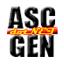 Ascgen