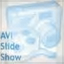 AVI Slide Show