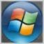 Bing Downloader