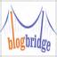 BlogBridge