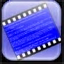 CC Player multimedia