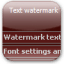 Easy Watermark Studio