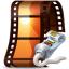 Free AVI MP4 WMV MPEG Video Joiner