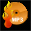 Free MP3 CD Burner
