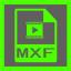 Free MXF Converter