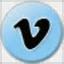 Free Vimeo Downloader