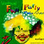 FunParty Make-Over