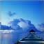 ImagePut