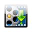 iWisoft Free Video Downloader