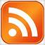 Jitbit RSS Feed Creator