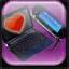 PSP Max Media Manager