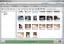 QR Photo DVD Slideshow