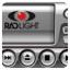 RadLight