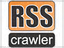 RSScrawler