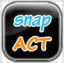 Snapact Commercial