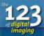 The 123 of Digital Imaging
