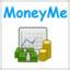 MoneyMe for windows
