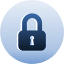 Free Folder Password Lock