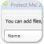 Protect Me!