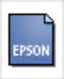 Epson EasyPrint