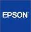 Epson L210 Drivers