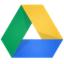 Google Drive - Backup and Sync